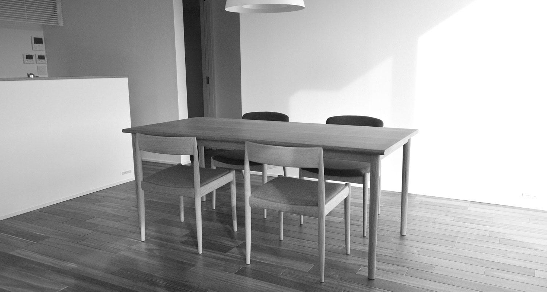 201612_KTGW_no42+4110+MM table
