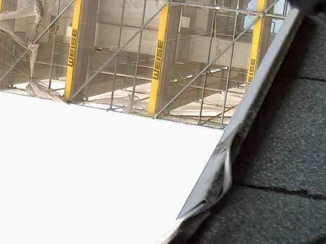 Webcam: PHOENIX See