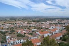 pueblo de alburquerque