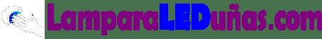 Las mejores lamparas LED de uñas-Análisis y comparativa 2019