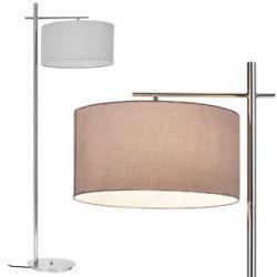 lampara de pie para salon Lux.Pro London