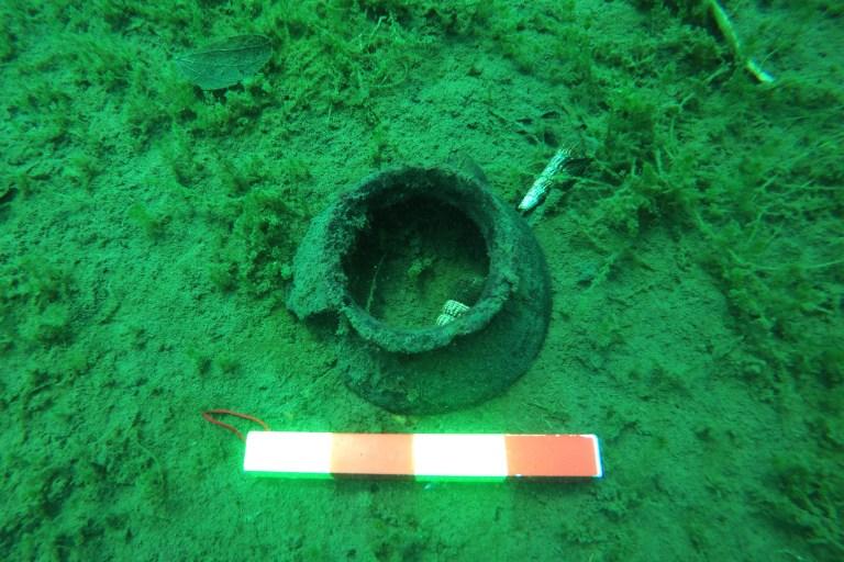 Arkeologi Ugm