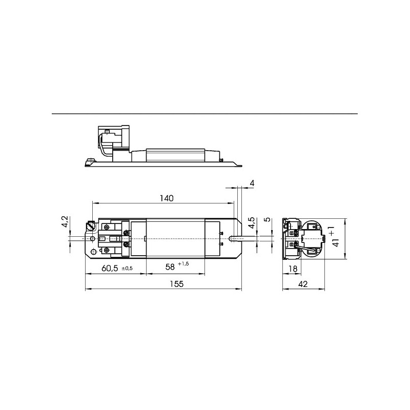 honeywell thermostat rth2300 wiring diagram thermostat free printable wiring diagrams
