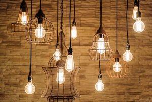 Lichthaus Lampen Bauer in Elsterwerda