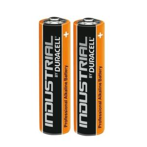 Duracell Ultrapower AAA batterijen) voor afstandsbedieningen (2 stuks)