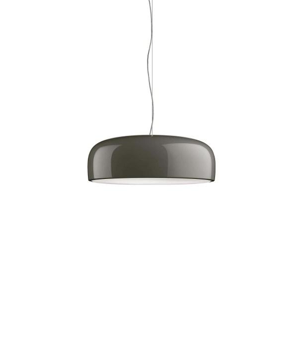 Flos - Smithfield hanglamp Modder