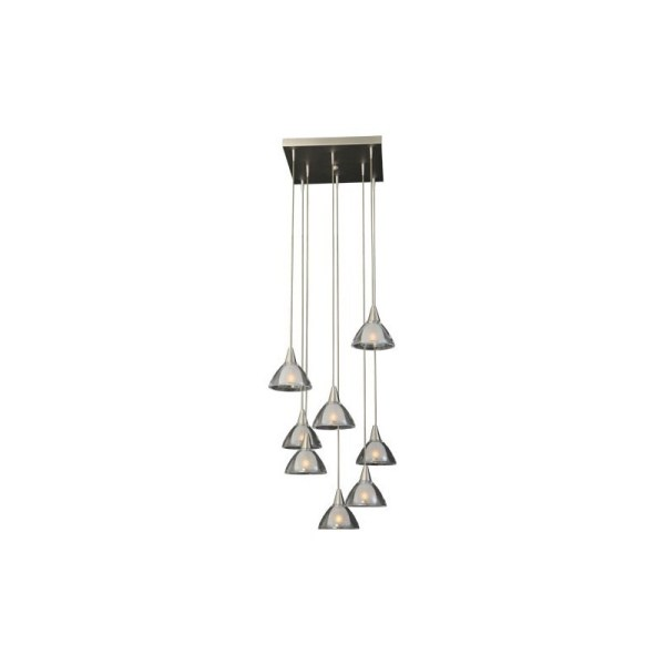 Hanglamp 2230 Caterina