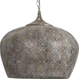 Hanglamp Emine 52cm doorsnee