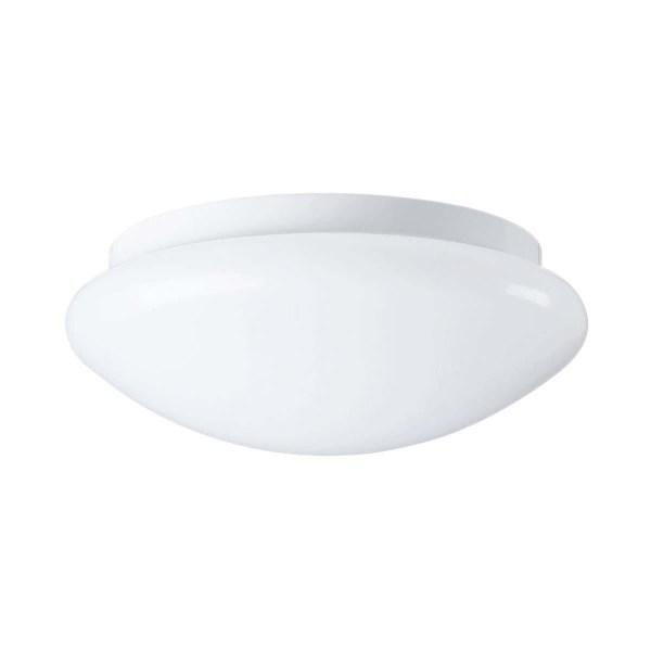 LED Armatuur 6 W 4000 K 180 mm