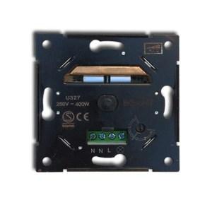 LED Dimmer Egant 230V 4W - 100W