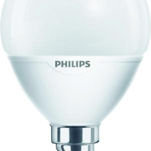 Philips Softone Lustre 5W 827 E14