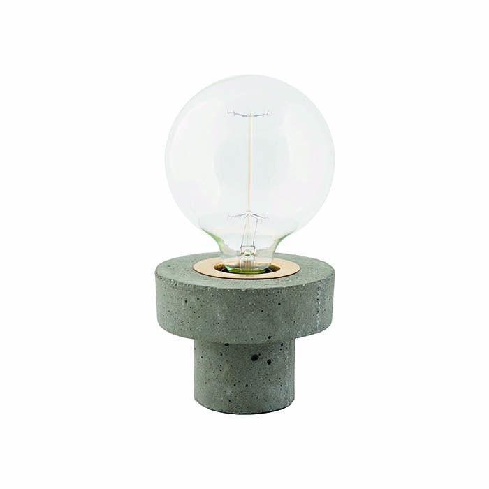 Tafellamp Pin