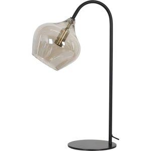 Tafellamp Rolf