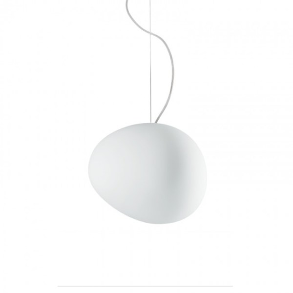 Foscarini - Gregg Medium hanglamp