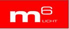 M6-Lampen