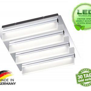LED Deckenleuchte Honsel 21504