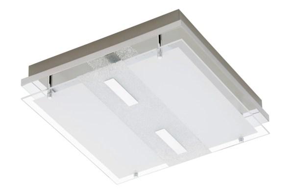 LED Deckenleuchte Briloner Line 3662