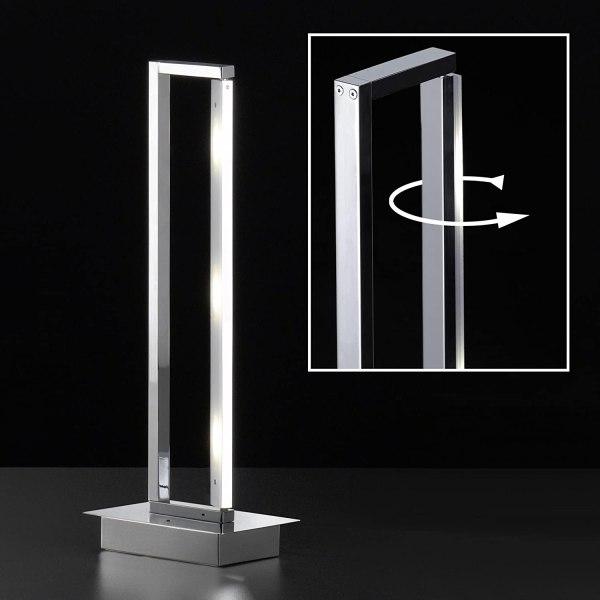 Honsel 50183 Anders LED Tischleuchte