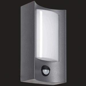 AEG LED Außenleuchte IP44