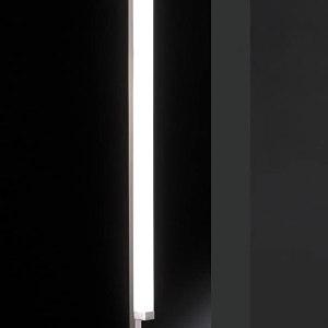 Honsel 45011 LED Stehleuchte