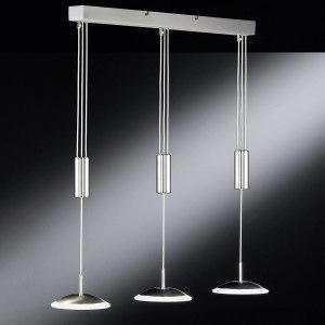 LED-Decken Pendelleuchten