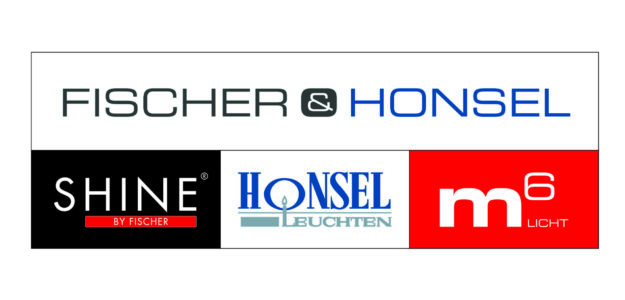 cropped Fischer Honsel scaled 2