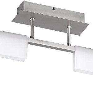 Lienzo LED Deckenleuchte