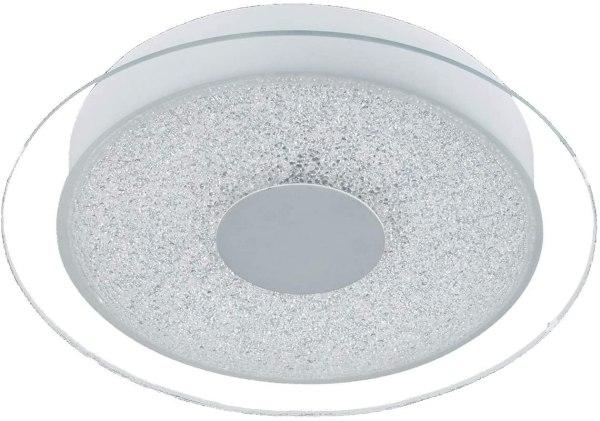 Spark LED Deckenleuchte Honsel 23051