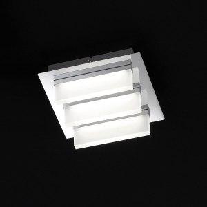 Honsel Deckenleuchte LED 21494