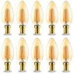 10er-sparpack-led-leuchtmittel