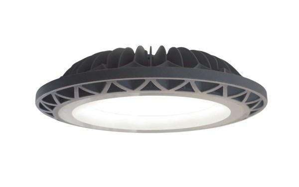 UFO Hallenbeleuchtung Industriebeleuchtung