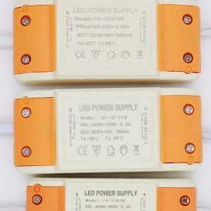LED Transformator 12V