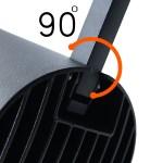 led-schienen-strahler-pt-40-watt-schwarz~6