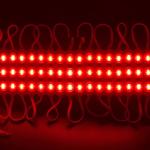 20x LED Module