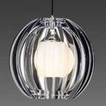 Brilliant Lampe Pendellampe