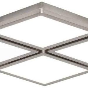 LED Brilliant Scope Deckenleuchte