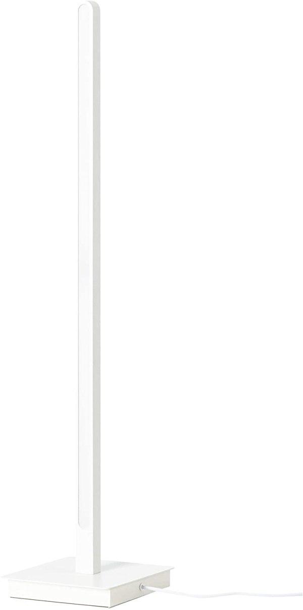 LED Stehleuchte Stehlampe Dimmbar mit stufenlosem