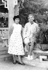 zheng-zhu-takes-a-wife_0003