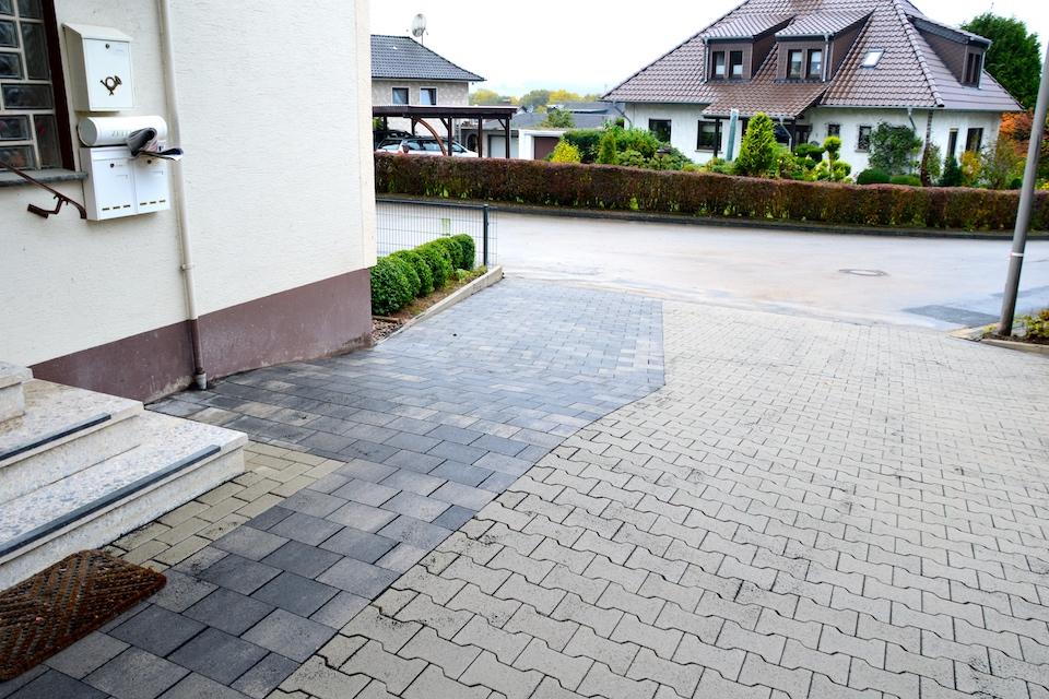 pflasterarbeiten schieder schwalenberg lamping gartenbau kontakt 05234 99956. Black Bedroom Furniture Sets. Home Design Ideas