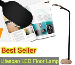 Best Selling LED Floor Lamp