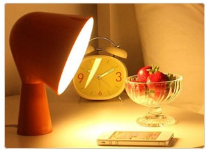 best table lamps for bedroom Review