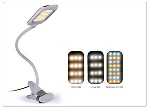 best reading lamps for eyes reviews