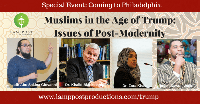 Muslims in the Age of Trump_ Issues of Post-Modernity(10)