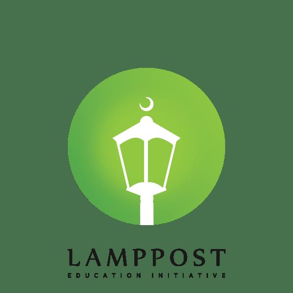 LampPost – Education Initiative