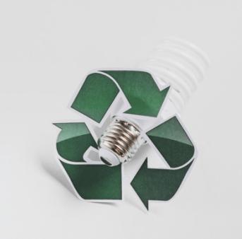 Recycle Bulbs