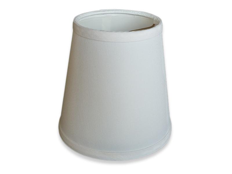 chandelier vanity lamp shade