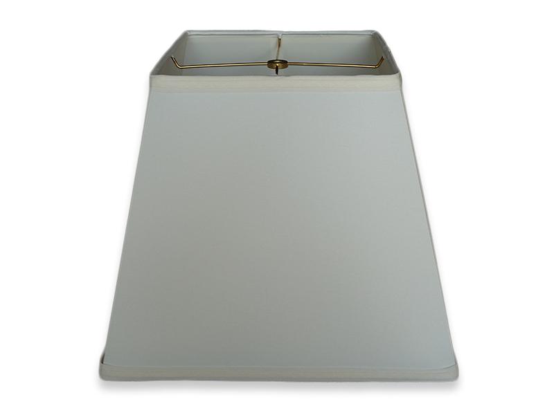 square lamp shade