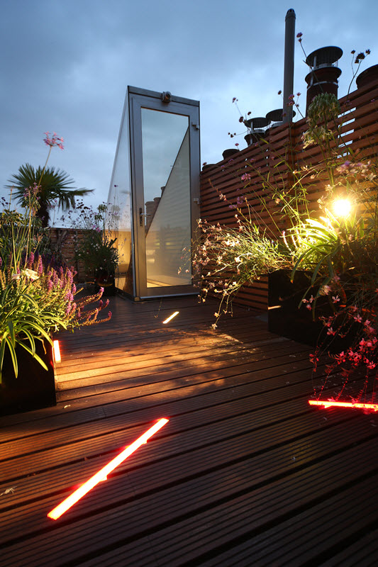 floorlighting-patio
