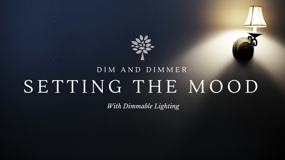 dimmable light fixture artika dim and dimmer the basics of dimmable lighting