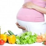 Inilah Daftar Nutrisi Tepat Bagi Ibu Hamil Wajib Diketahui Sejak Dini